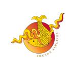 Bhutan Airlinr